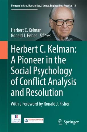 Pioneers Of Psychology Book