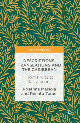 Descriptions, Translations and the Caribbean