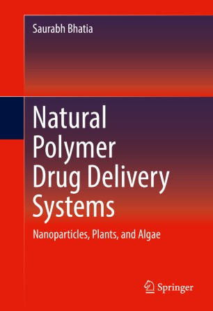 pharmaceutical applications of polymers for drug delivery pdf