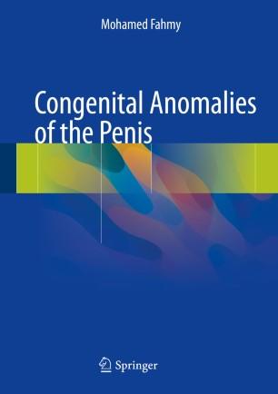 ce promovează creșterea penisului picătură pe penis cu o erecție