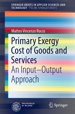 book mensch oder kostenfaktor über die haltbarkeit psychologischer verträge im outsourcing prozess