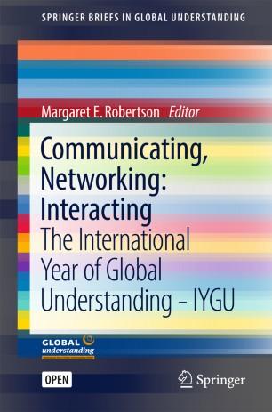 Understanding global cultures pdf