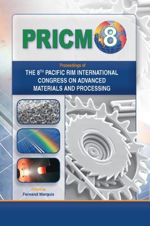 International Congress Proceedings