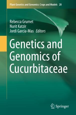 Genome 3 Book