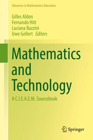 Mathematics and Technology