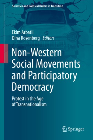 Non-Western Social Movements and Participatory Democracy