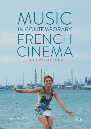 Music in Contemporary French Cinema