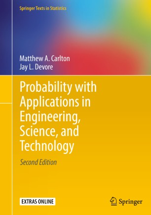 Probability Statistics And Random Processes For Engineers Pdf