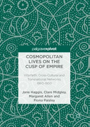 book The Metaphysics of Gender (Studies in Feminist Philosophy) 2011