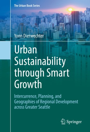 Urban Sustainability through Smart Growth