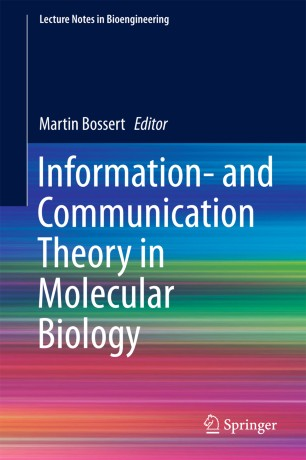 Communication Theory Book