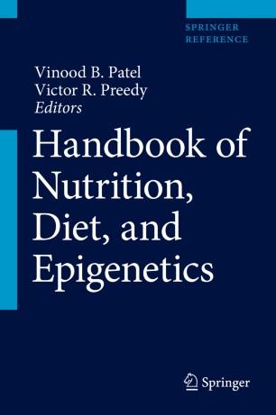 dieta postnatale pdf