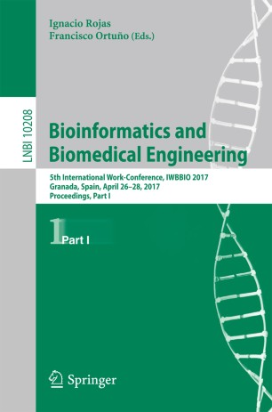 Bioinformatics and Biomedical Engineering