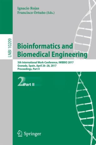 Bioinformatics and Biomedical Engineering