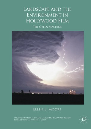 Landscape and the Environment in Hollywood Film
