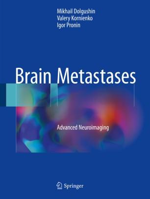 Mechanisms of metastasis