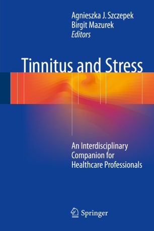Tinnitus and Stress