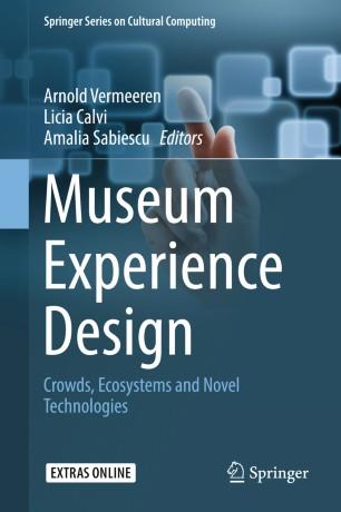Museum Experience Design