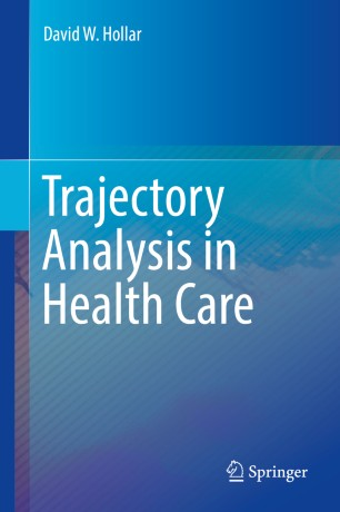 Trajectory Analysis in Health Care :