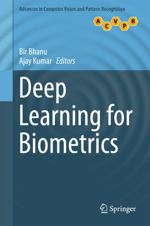 Pdf dummies biometrics for