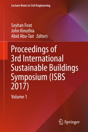 5th International Symposium on High
