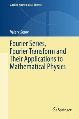 The fourier transform and its applications pdf