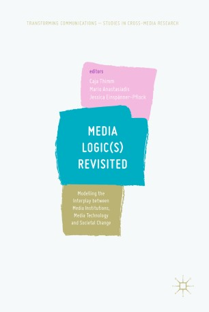 Media Logic(s) Revisited