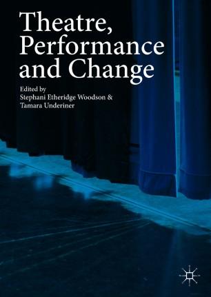 Theatre Arts : Amy Cuomo : 9781465207470