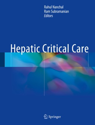 Textbook of Critical Care [Part 3 of 3]