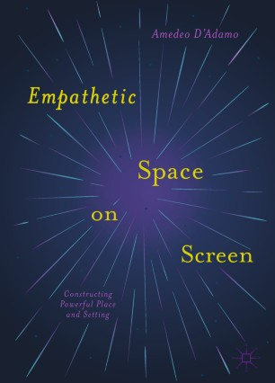 Empathetic Space on Screen