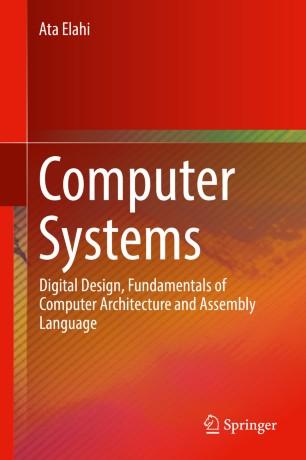 Computer Systems Springerlink
