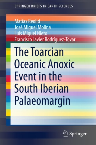 The Toarcian Oceanic Anoxic Event in the South Iberian Palaeomargin  :