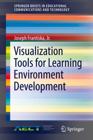 Visualization Tools for Learning Environment Development :