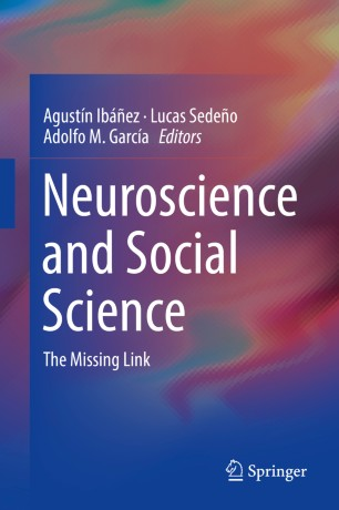 Neuroscience and Social Science