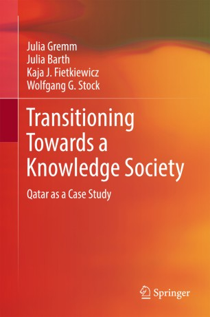 Towards Knowledge Portals: From Human Issues to Intelligent Agents / Edition 1
