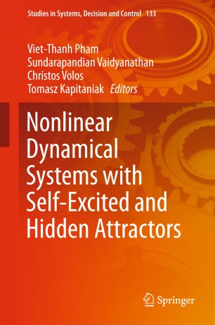 Effects of Noise on Nonlinear Dynamics