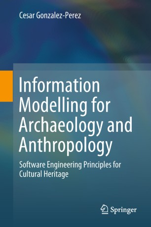 Archaeology books pdf free download