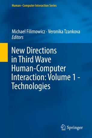 Human Computer Interaction Book By Alan Dix Pdf