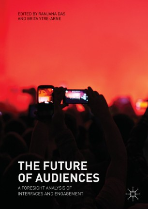 The Future of Audiences