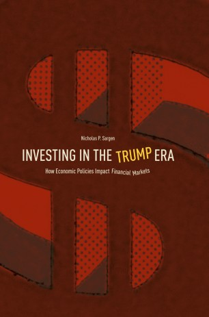 Investing in the Trump Era