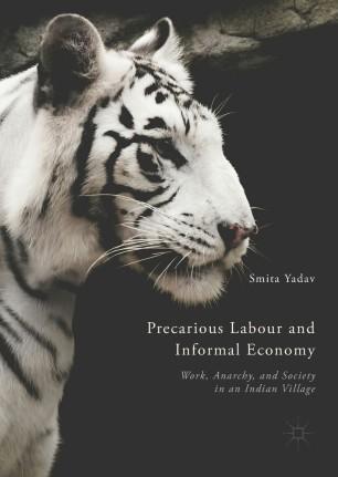 Precarious Labour and Informal Economy