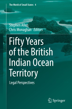 Fifty Years of the British Indian Ocean Territory