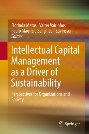 Intellectual Capital Management as a Driver of Sustainability