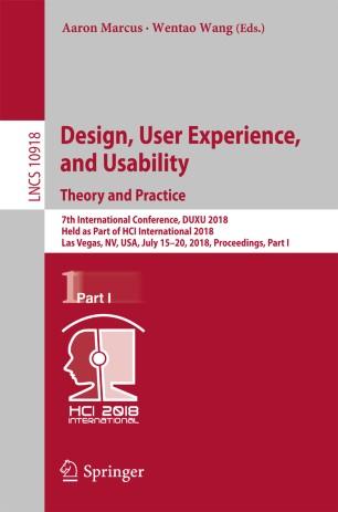 43. Research through Design