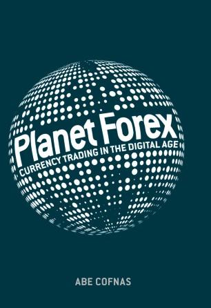 Forex planeta