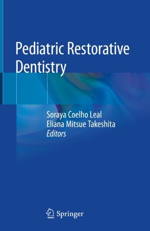 Pdf dentistry book