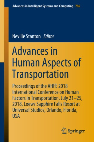 Stress, Workload, and Fatigue (Human Factors in Transportation)