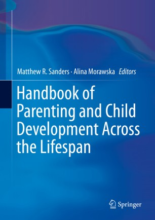 The Handbook of Life
