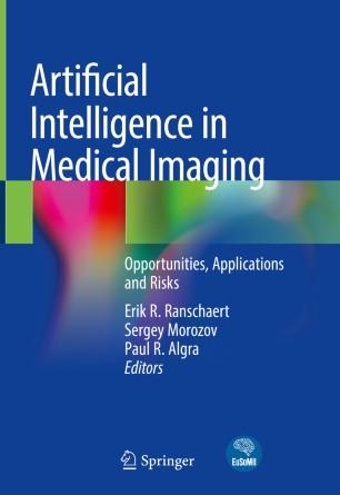 Artificial Intelligence in Medical Imaging | SpringerLink
