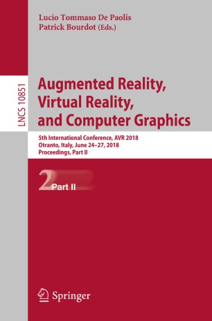 Interactive Computer Graphics 5th Edition Pdf